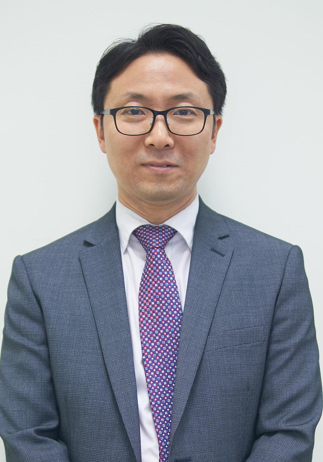 Sungsoo